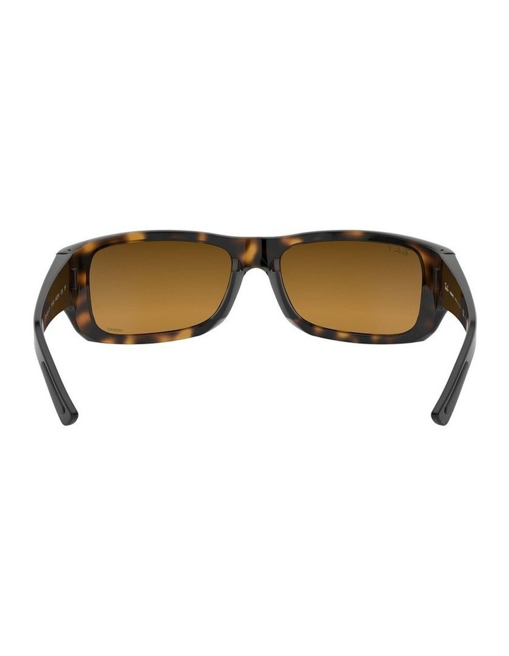 0RB4283CH 1514911002 Polarised Sunglasses image 7