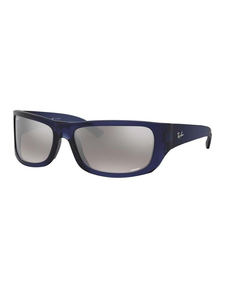 0RB4283CH 1514911003 Polarised Sunglasses image 1