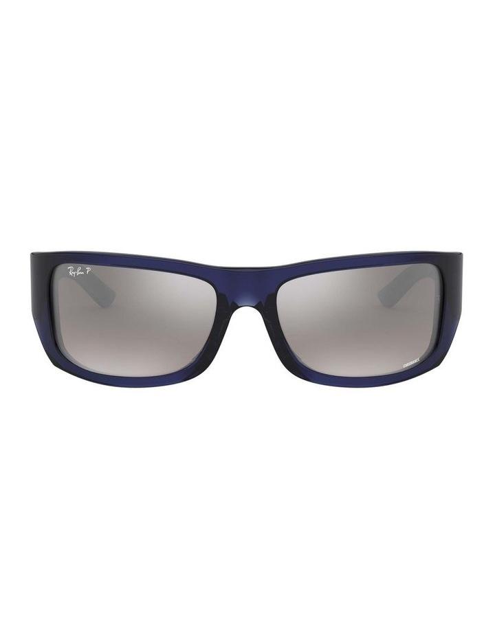 0RB4283CH 1514911003 Polarised Sunglasses image 2
