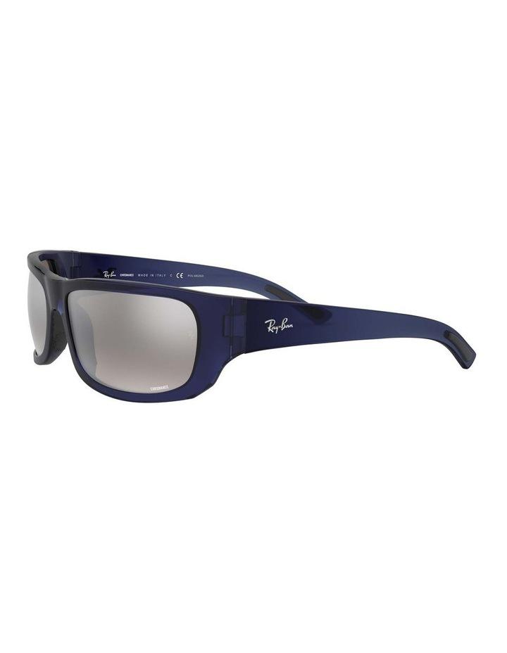 0RB4283CH 1514911003 Polarised Sunglasses image 3