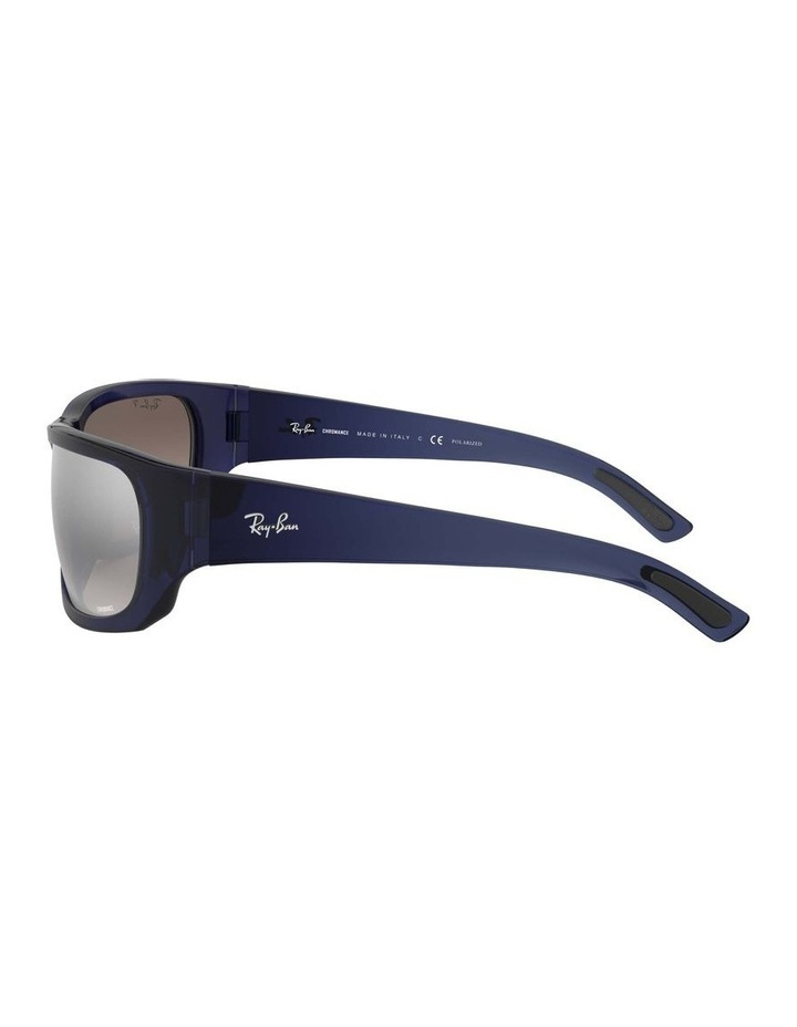 0RB4283CH 1514911003 Polarised Sunglasses image 4