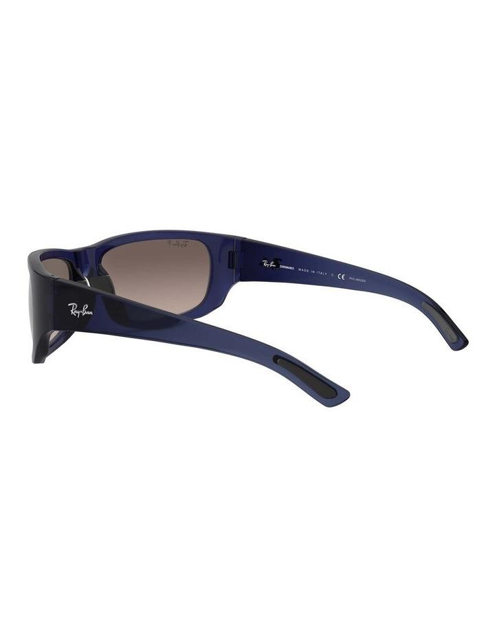 0RB4283CH 1514911003 Polarised Sunglasses image 5