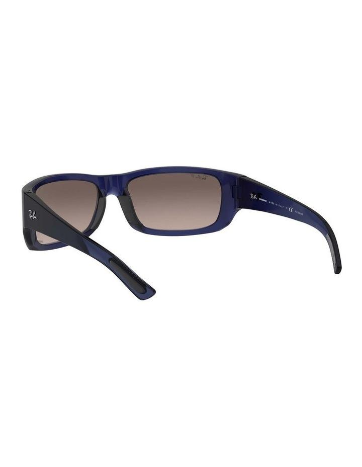 0RB4283CH 1514911003 Polarised Sunglasses image 6