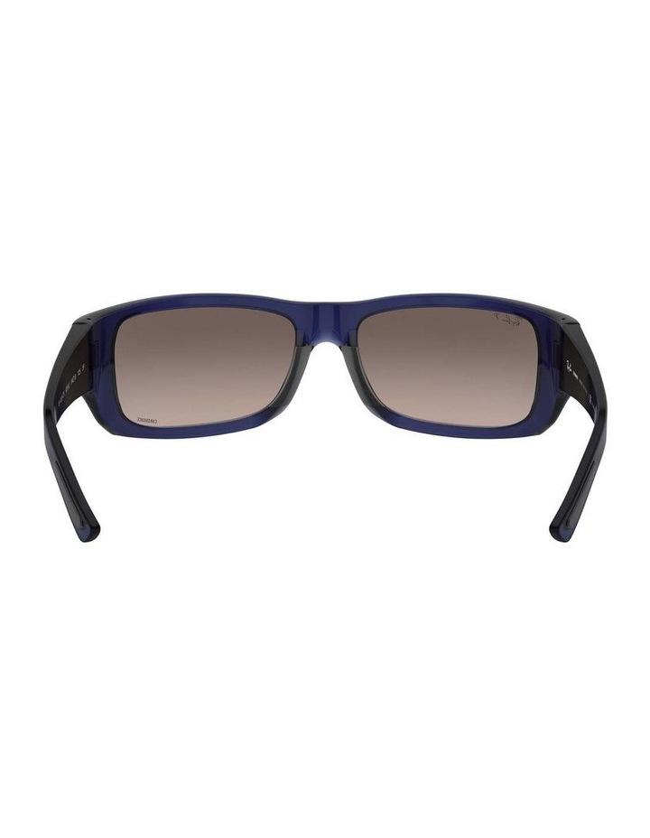0RB4283CH 1514911003 Polarised Sunglasses image 7