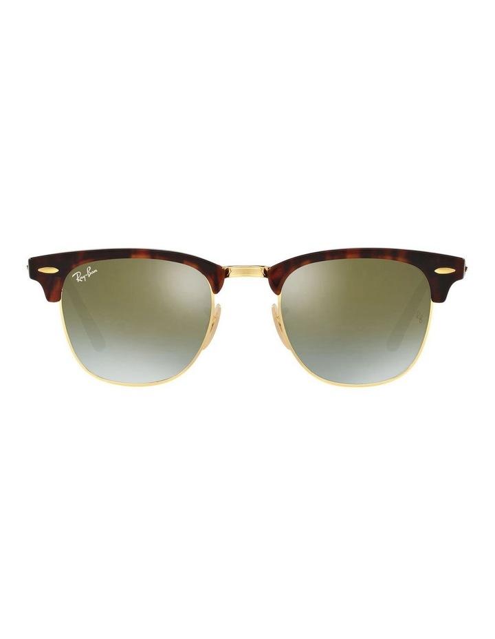 RB3016 396760 Sunglasses image 1