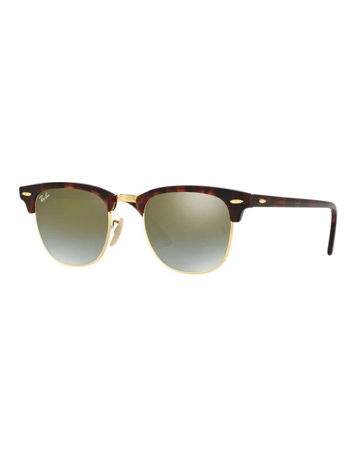 RB3016 396760 Sunglasses image 2