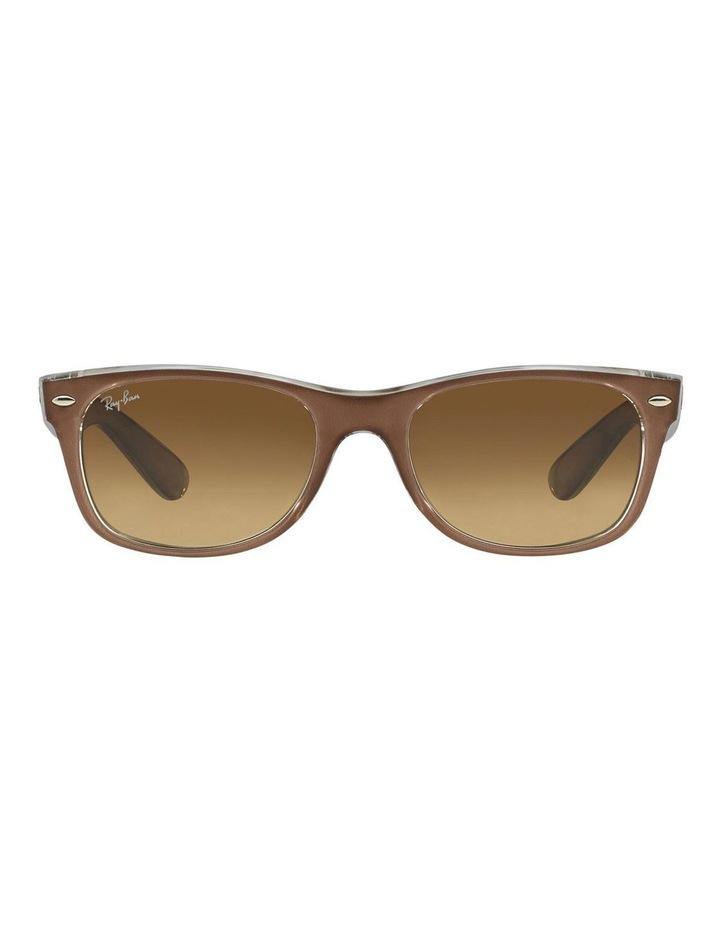 RB2132 368866 Sunglasses image 1