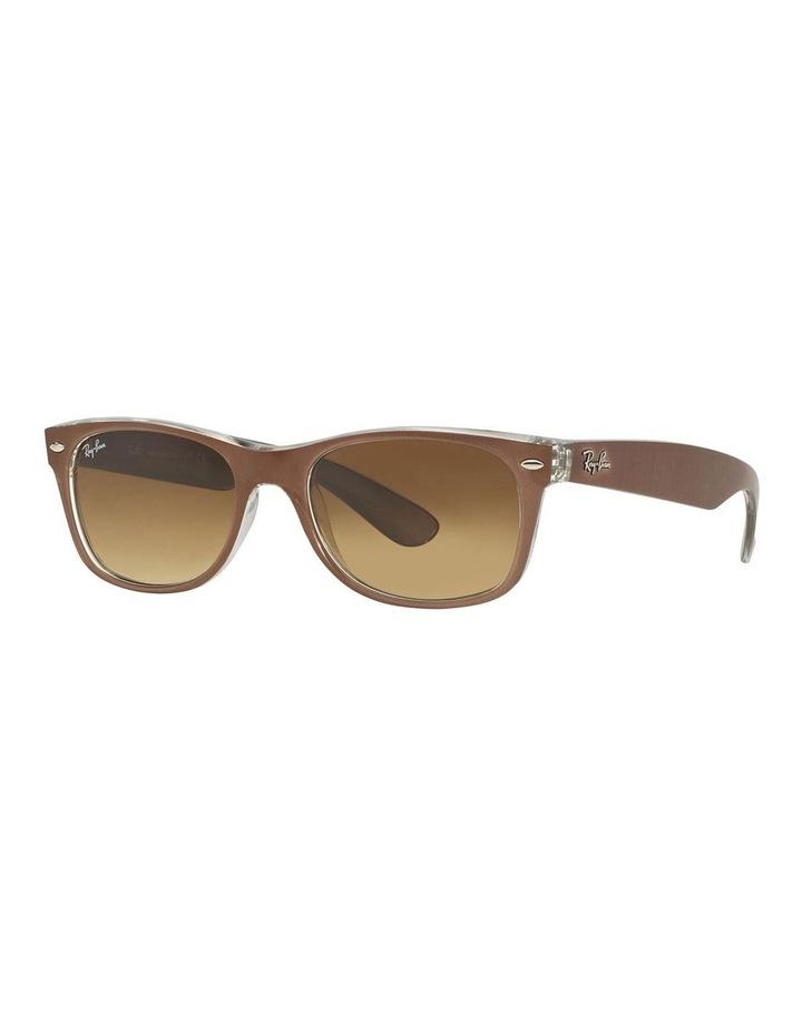 RB2132 368866 Sunglasses image 2