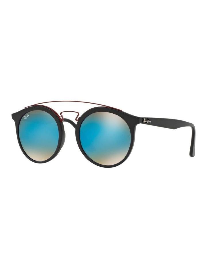 0RB4256F 1517575004 Sunglasses image 1