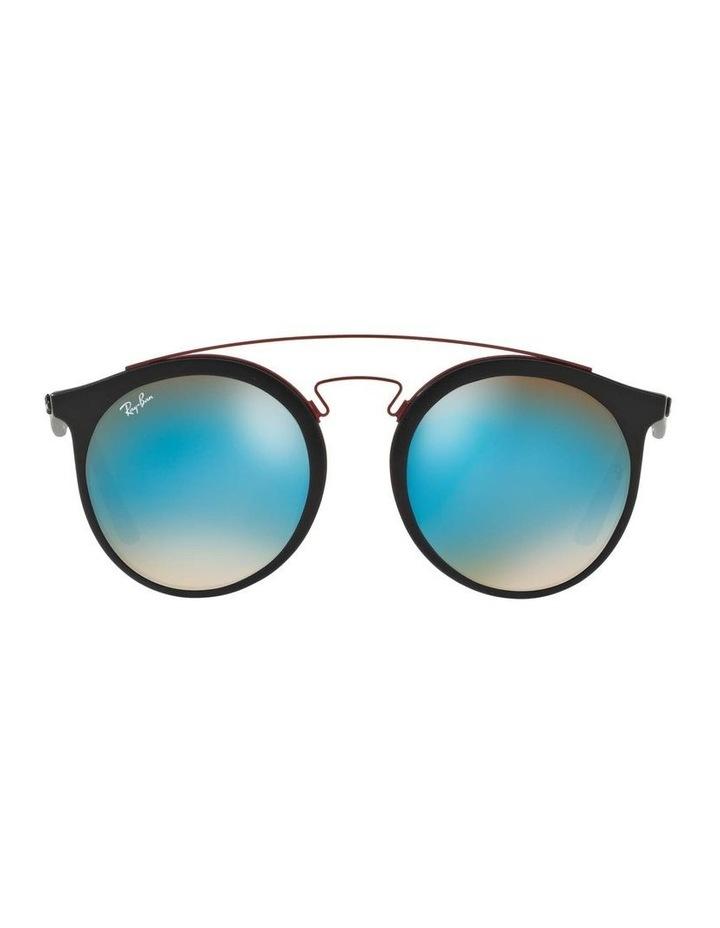 0RB4256F 1517575004 Sunglasses image 2