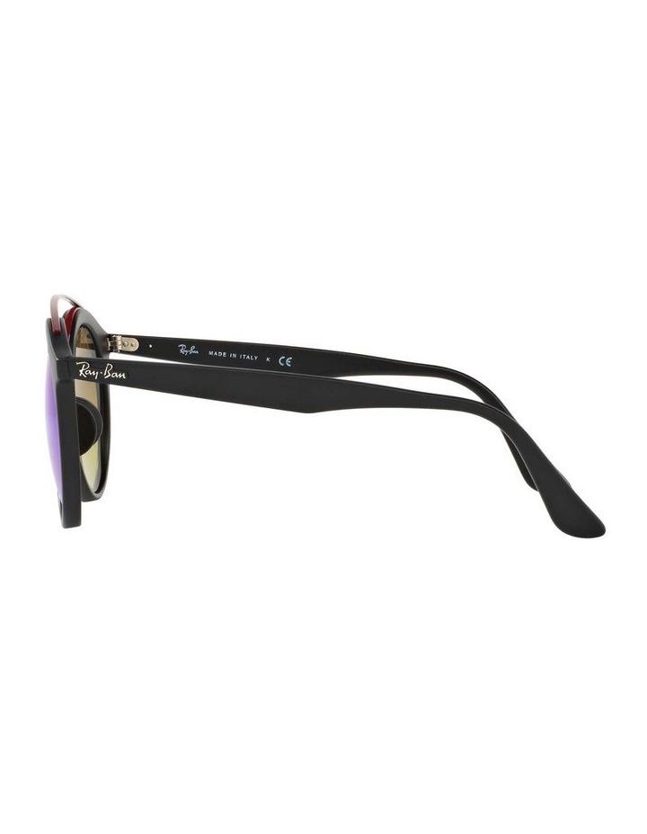 0RB4256F 1517575004 Sunglasses image 4