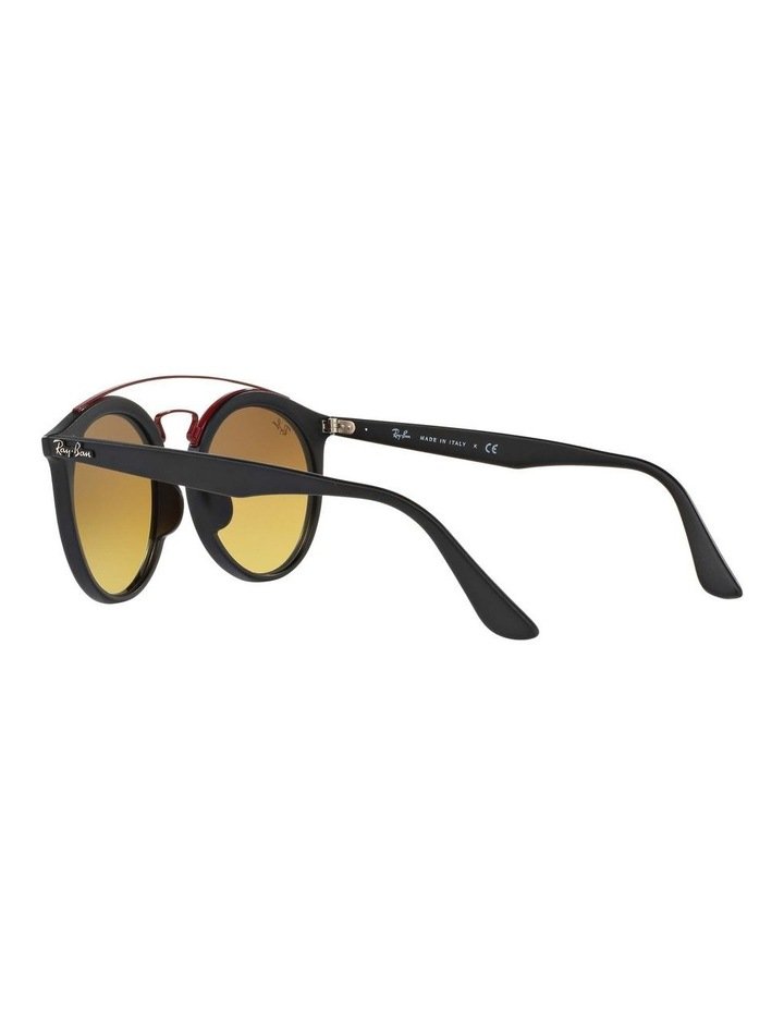 0RB4256F 1517575004 Sunglasses image 5