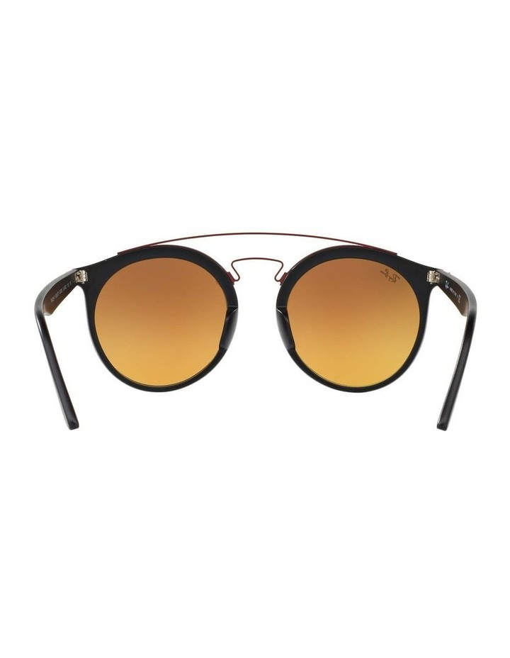 0RB4256F 1517575004 Sunglasses image 7