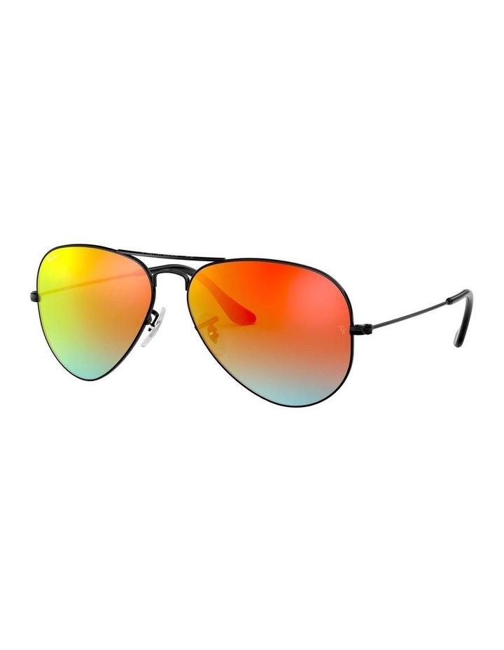 0RB3025 Aviator Large Metal 1062738105 Sunglasses image 1