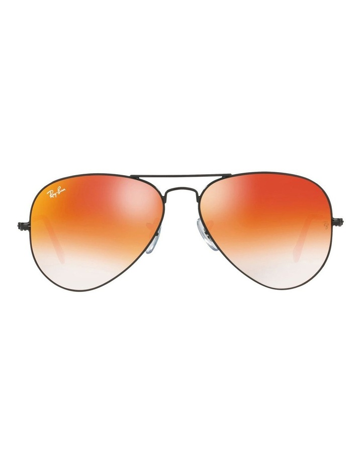 RB3025 391058 Sunglasses image 1