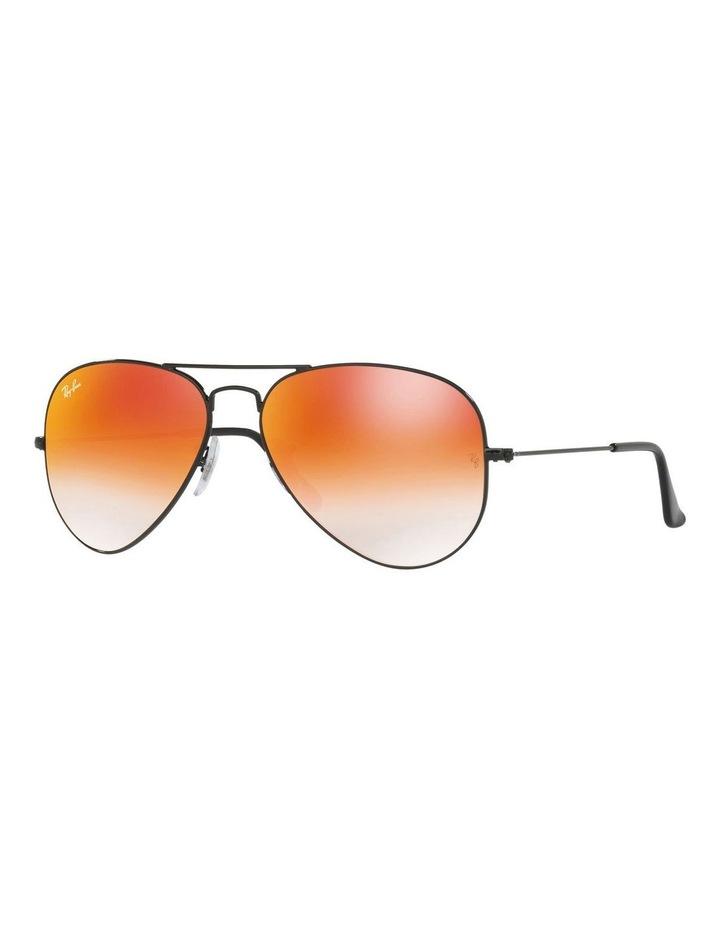 RB3025 391058 Sunglasses image 2