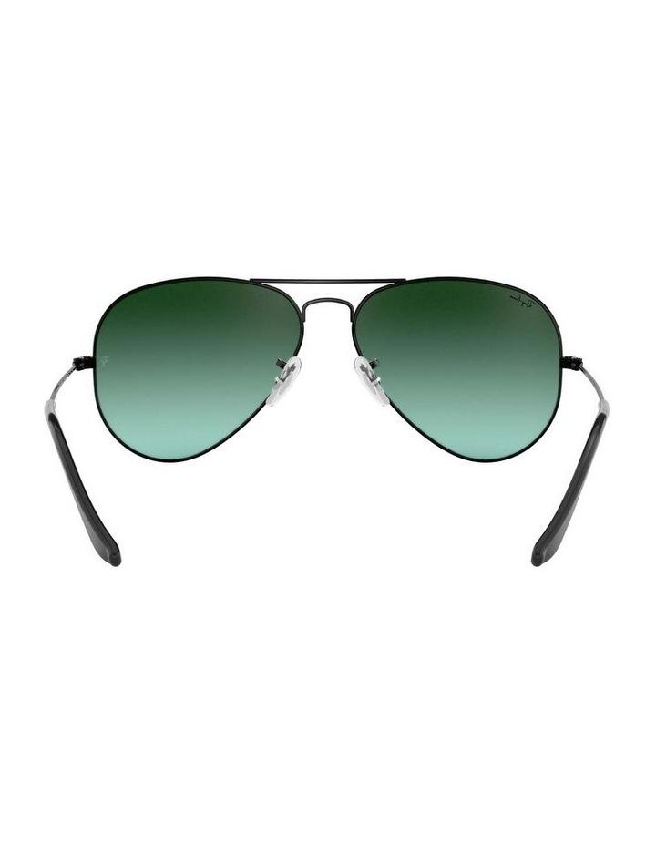 0RB3025 Aviator Large Metal 1062738105 Sunglasses image 7