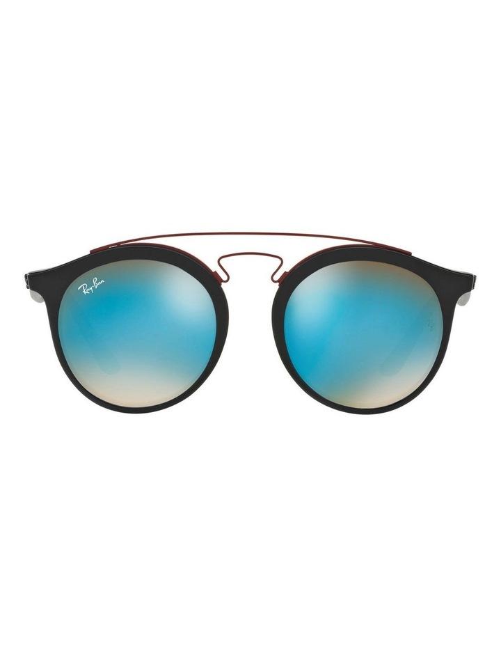 RB4256 401095 Sunglasses image 1