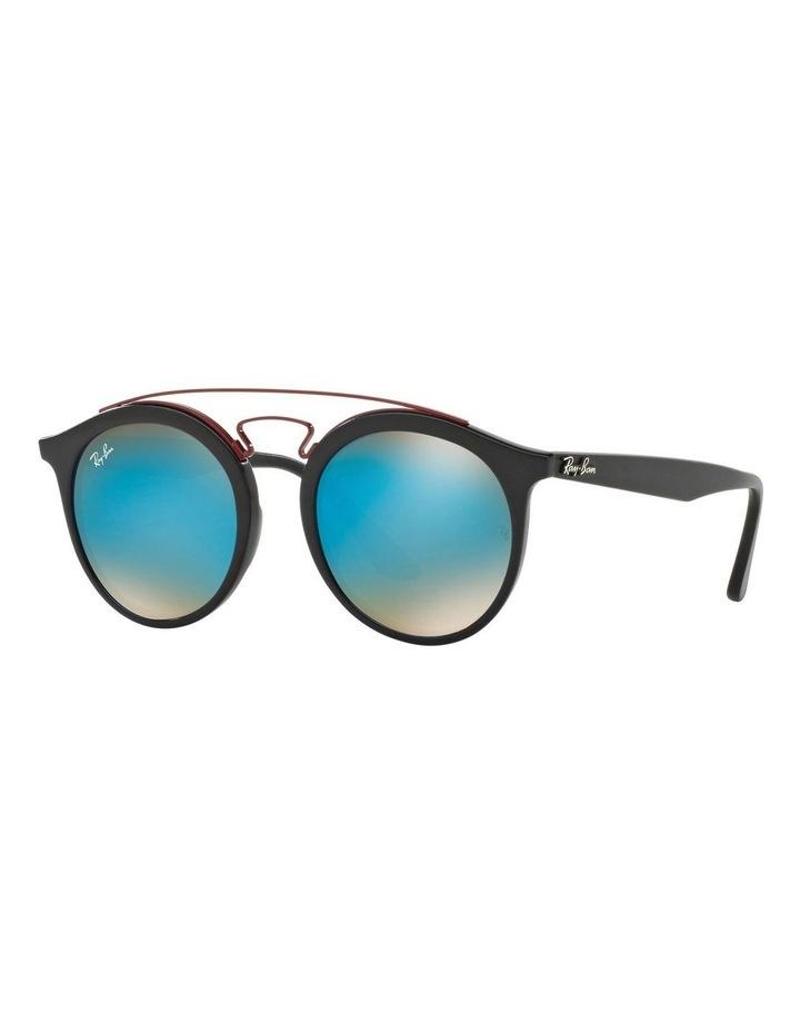 RB4256 401095 Sunglasses image 2