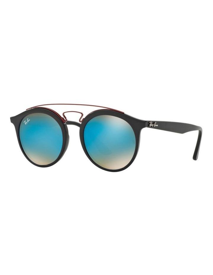 RB4256 401094 Sunglasses image 2