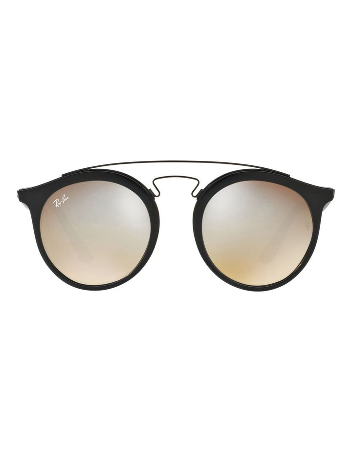 RB4256 401092 Sunglasses image 1