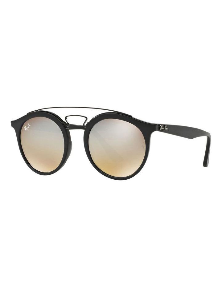 RB4256 401092 Sunglasses image 2