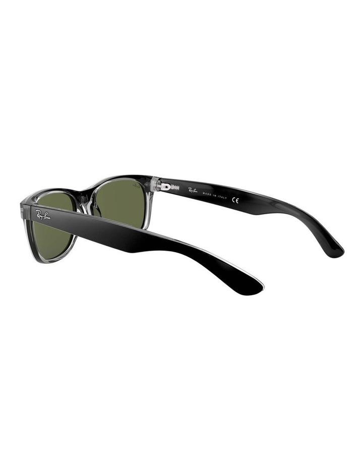 0RB2132 New Wayfarer 1511463008 Sunglasses image 5