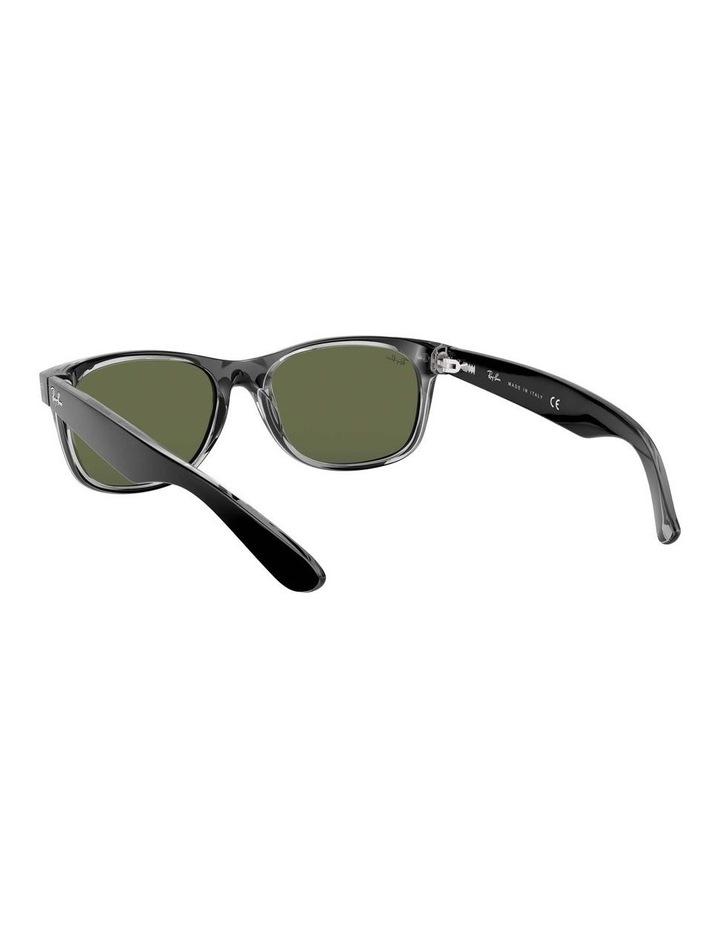 0RB2132 New Wayfarer 1511463008 Sunglasses image 6