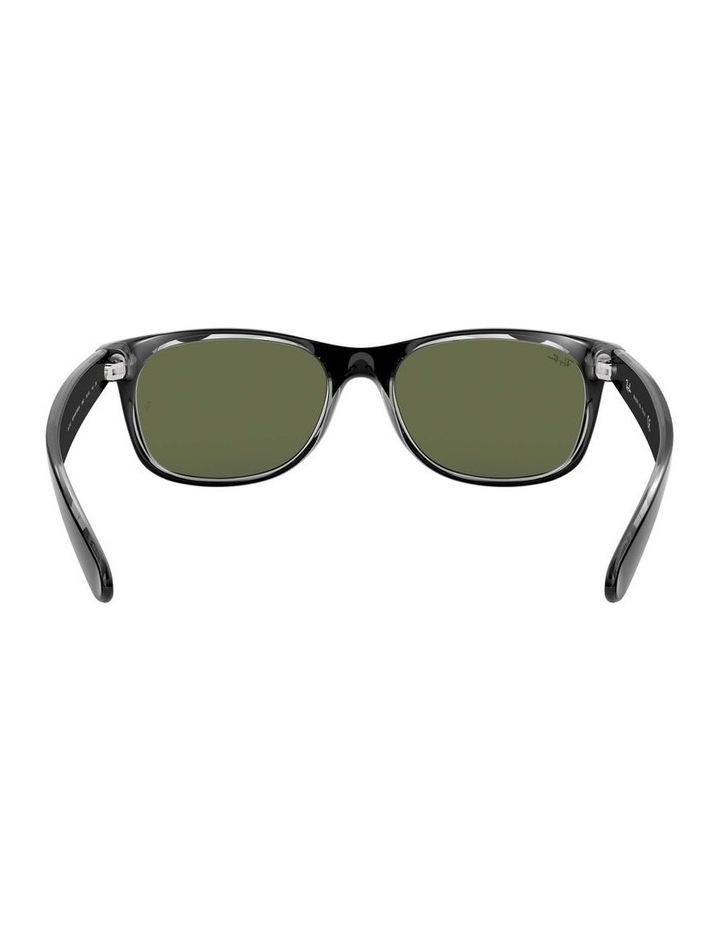 0RB2132 New Wayfarer 1511463008 Sunglasses image 7