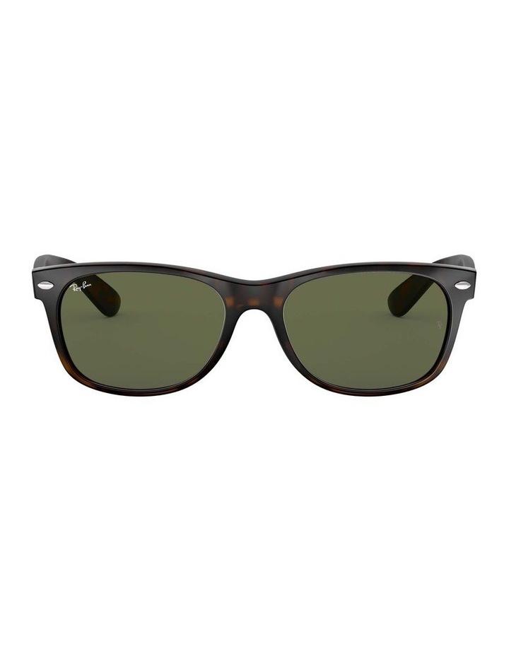 0RB2132 New Wayfarer 1511463005 Sunglasses image 2
