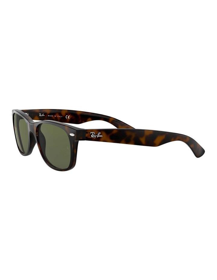 0RB2132 New Wayfarer 1511463005 Sunglasses image 3