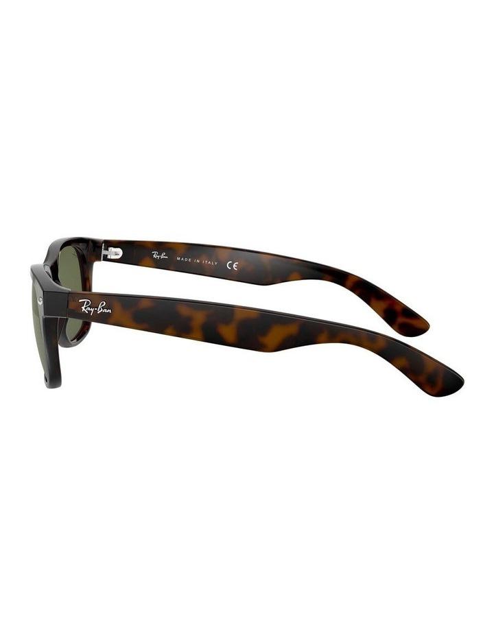0RB2132 New Wayfarer 1511463005 Sunglasses image 4