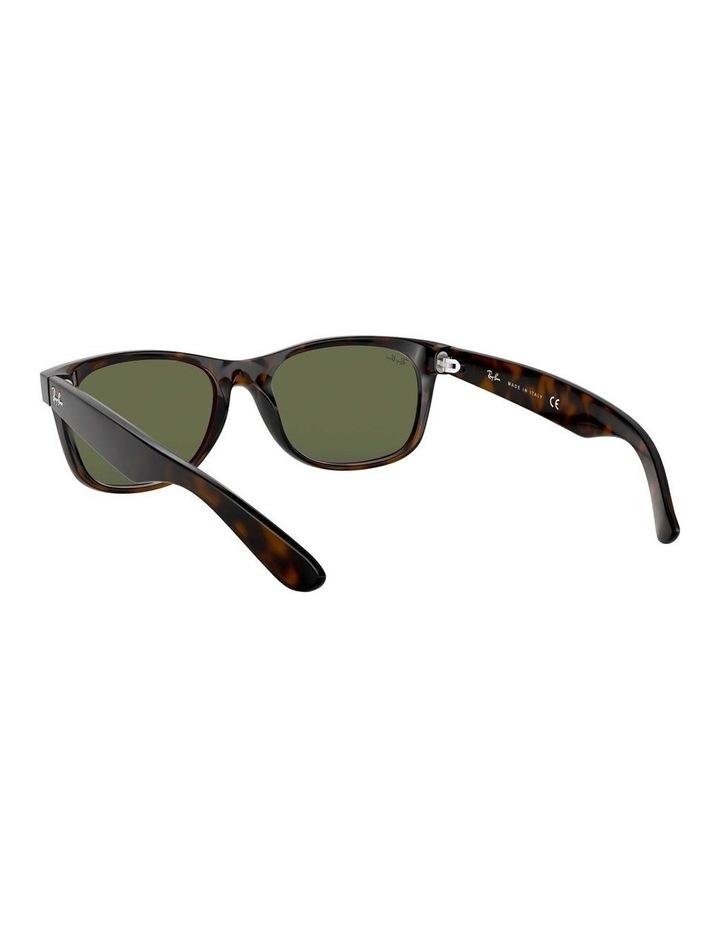 0RB2132 New Wayfarer 1511463005 Sunglasses image 6