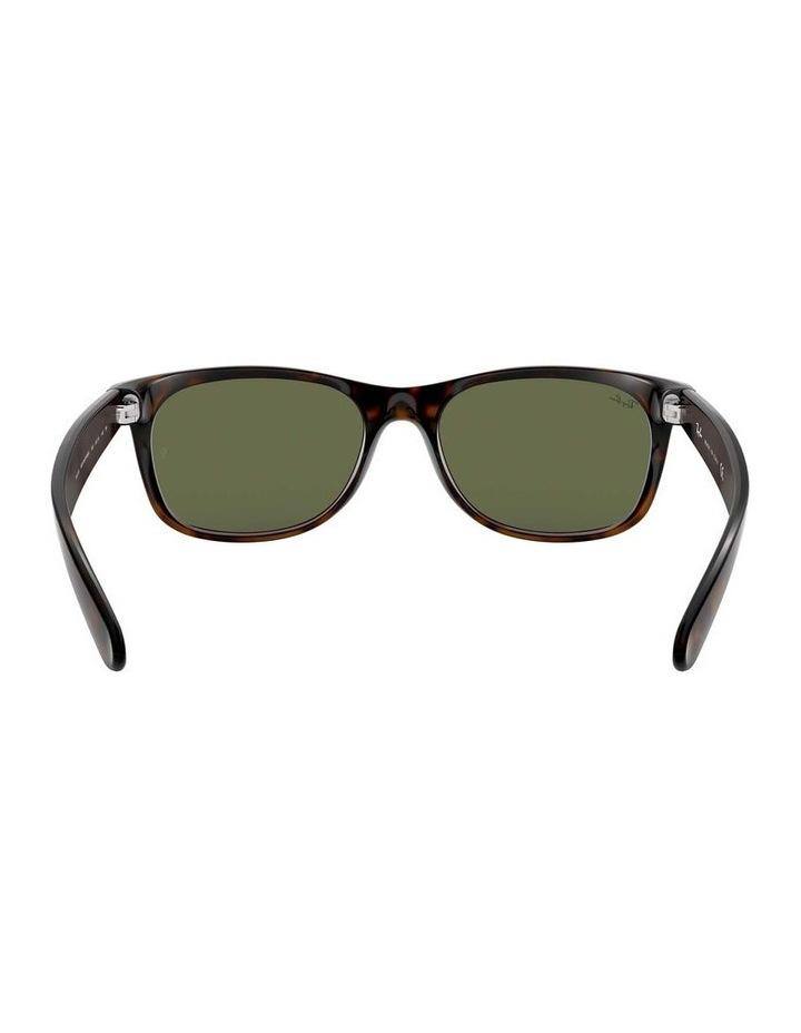 0RB2132 New Wayfarer 1511463005 Sunglasses image 7