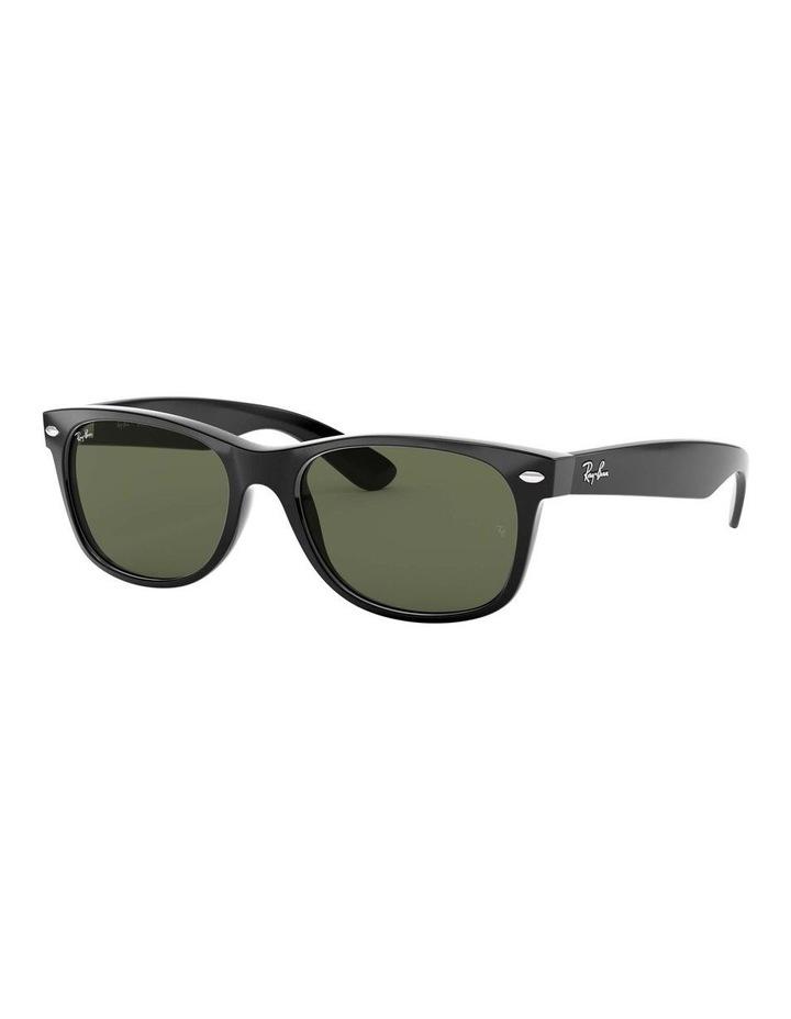 0RB2132 New Wayfarer 1511463003 Sunglasses image 1
