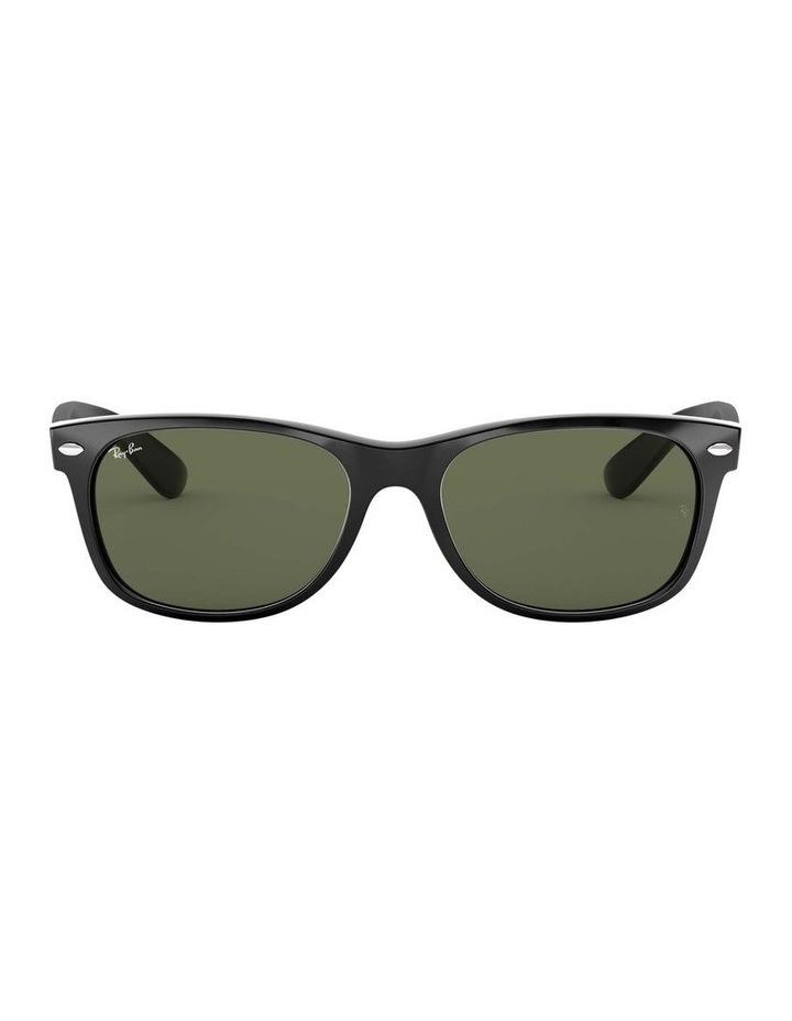 0RB2132 New Wayfarer 1511463003 Sunglasses image 2