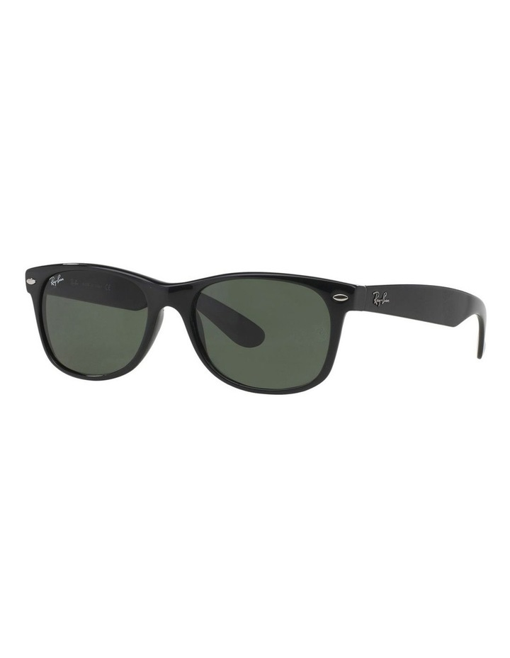 RB2132 396747 Sunglasses image 2
