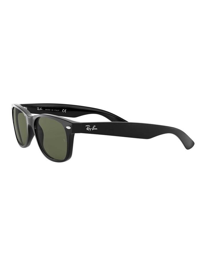 0RB2132 New Wayfarer 1511463003 Sunglasses image 3