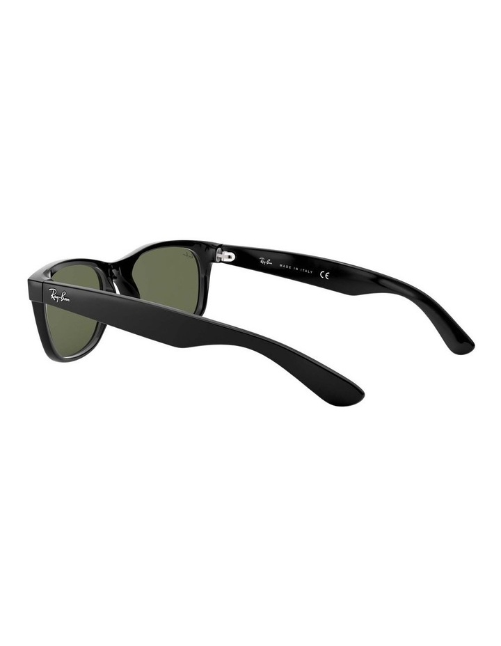 0RB2132 New Wayfarer 1511463003 Sunglasses image 5