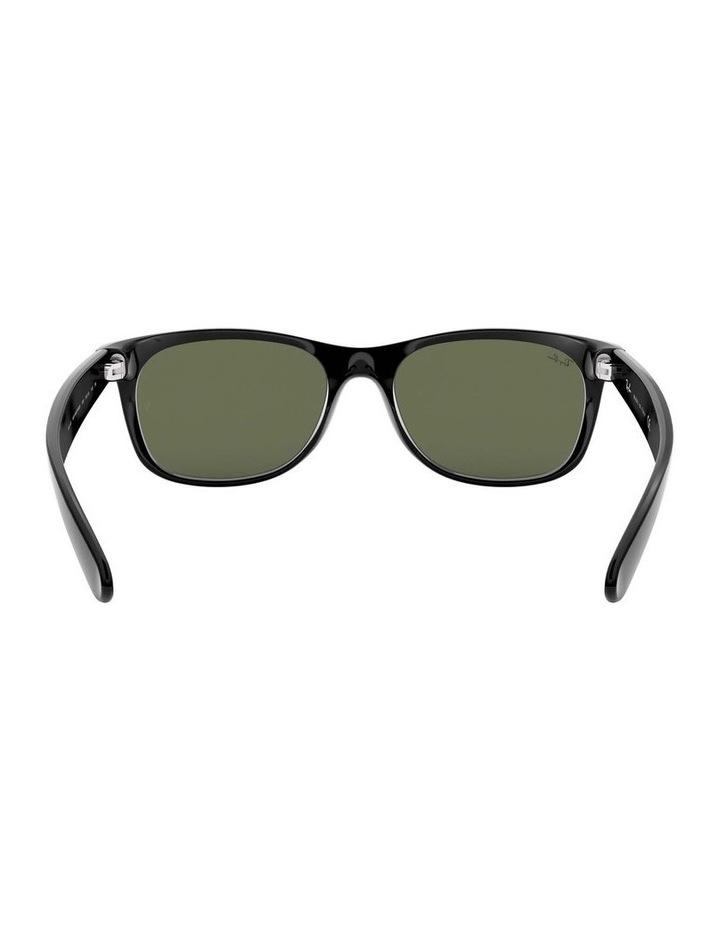 0RB2132 New Wayfarer 1511463003 Sunglasses image 7