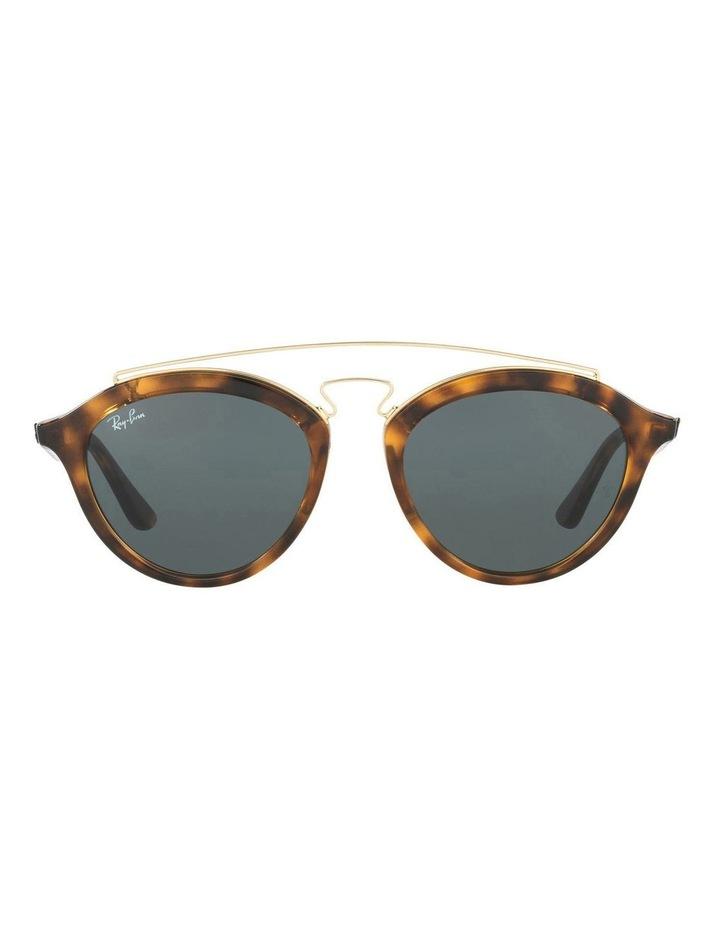 0RB4257 New Gatsby Ii 1510183001 Sunglasses image 1