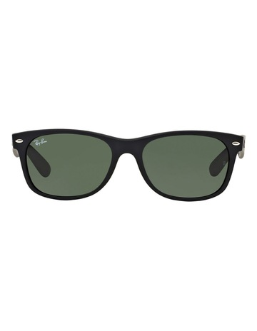 97f4f8b69b Women s Sunglass Hut Womens Ray-Ban