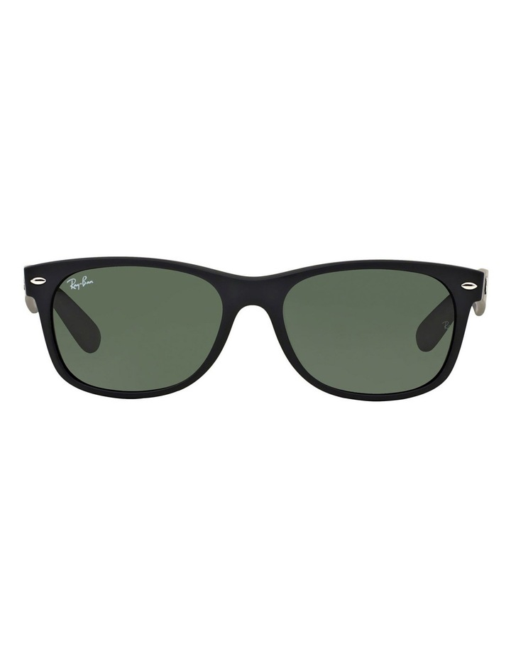 RB2132 WAYFARER Sunglasses image 1