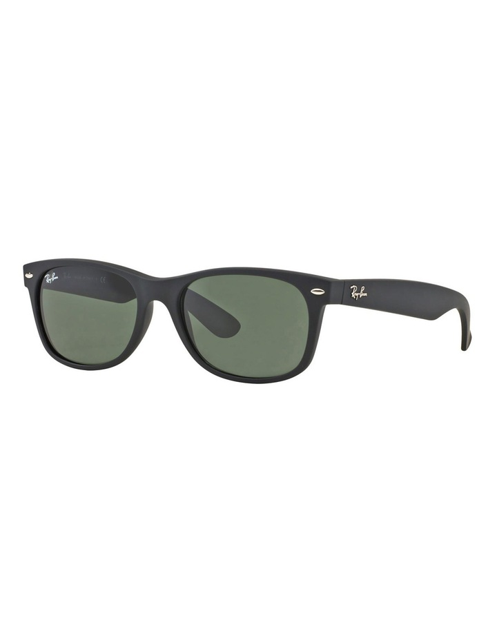 RB2132 WAYFARER Sunglasses image 2