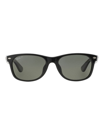 afe934b3b1 Ray-BanRB2132F 356931 Polarised Sunglasses. Ray-Ban RB2132F 356931  Polarised Sunglasses