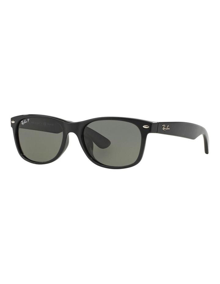 RB2132F 356931 Polarised Sunglasses image 2