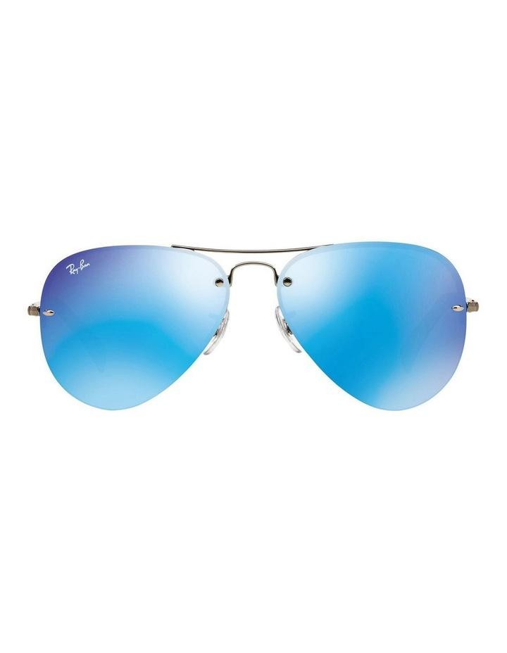 RB3449 386452 Sunglasses image 1