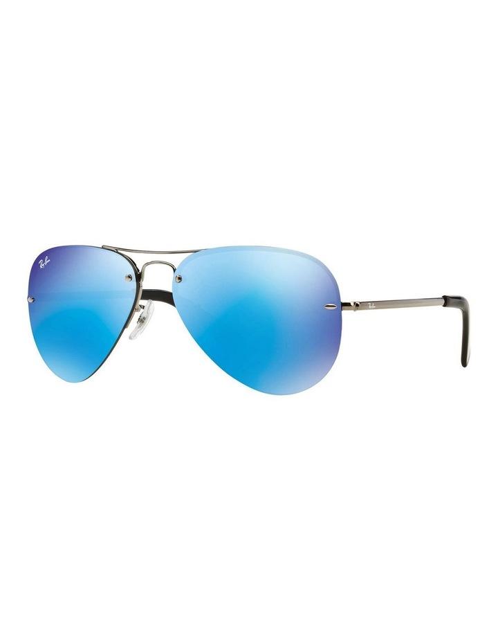RB3449 386452 Sunglasses image 2