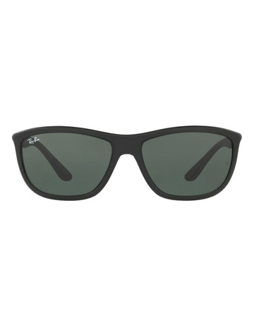 700ab5e71b Ray-Ban RB8351 391040 Sunglasses