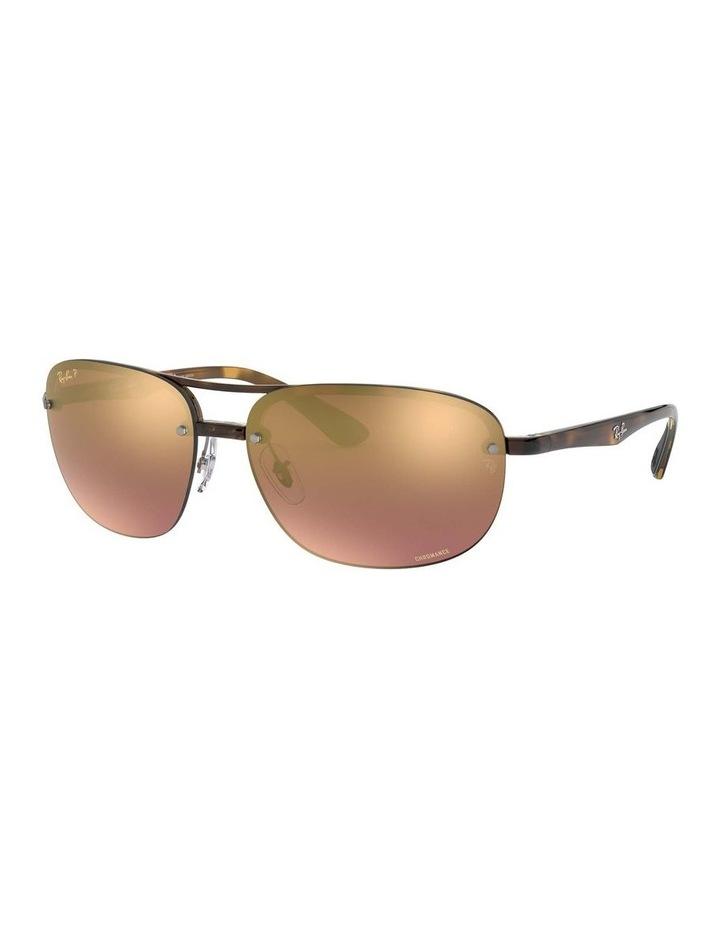 0RB4275CH 1514913003 Polarised Sunglasses image 1